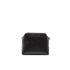 Furla Women's Boheme XL 3 in 1 Pouch - Onyx: Image 6