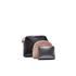Furla Women's Boheme XL 3 in 1 Pouch - Onyx: Image 1
