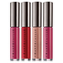 Chantecaille Matte Chic Liquid Lipstick 6.5g (Various Shades): Image 1