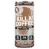 Grenade Protein Coffee: Image 1