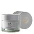 Roger&Gallet Aura Mirabilis Legendary Cream 50ml: Image 1