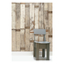 NLXL Scrapwood Wallpaper by Piet Hein Eek - PHE-02: Image 1
