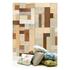 NLXL Scrapwood Wallpaper by Piet Hein Eek - PHE-06: Image 1