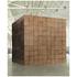 NLXL Scrapwood Wallpaper 2 by Piet Hein Eek - PHE-09: Image 2