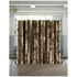 NLXL Scrapwood Wallpaper 2 by Piet Hein Eek - PHE-13: Image 2