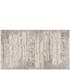 NLXL Concrete Wallpaper by Piet Boon - CON-06: Image 2