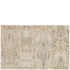 NLXL Piet Hein Eek Beige Marble No Joints - PHM-60A: Image 3