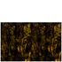 NLXL Piet Hein Eek Black Metallic Marble: Image 2