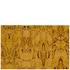 NLXL Piet Heink Eek Gold Marble: Image 2