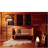 Graypants Tilt Floor Lamp - Large: Image 2