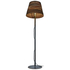 Graypants Tilt Floor Lamp - Large: Image 1