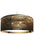 Graypants Drum Pendant Lamp - 36 Inch: Image 1