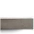Lyon Beton Concrete Shelf - Sliced 90: Image 3