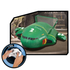 Thunderbirds Radio Control Inflatable - Thunderbird 2: Image 3