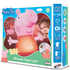Peppa Pig Inflatable Sleep Trainer: Image 4