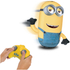 Minions Radio Control Mini Inflatable Minion - Kevin: Image 1