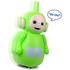Teletubbies Radio Control Inflatable - Dipsy: Image 3