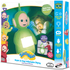 Teletubbies Inflatable Lights & Sounds Rocker - Dipsy: Image 3