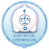 Frozen Radio Control Inflatable - Olaf: Image 3