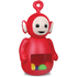 Teletubbies Inflatable Bopper Po: Image 1