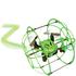 X-Bladez Mini Quad Racer: Image 2