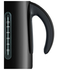 Sage by Heston Blumenthal BKE820BSUK Smart Kettle - Black: Image 3