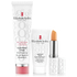 Elizabeth Arden Eight Hour Cream Original Set (Worth £65): Image 2