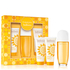 Elizabeth Arden Sunflowers Cleanse & Hydrate 100ml Eau de Toilette Collection: Image 1
