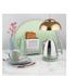 Dualit 26268 Lite 2 Slot Toaster - Pistachio Green: Image 2