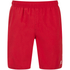 Animal Men's Bahima Board Shorts - Crimson Red: Image 1