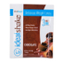 IdealShake Chocolate Sample: Image 1