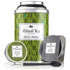 Origins RitualiTea Set (Worth £60): Image 1