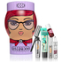 benefit Girls Gone WOW Collection (Worth £76): Image 2