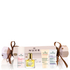 NUXE Holiday Cracker Set (Worth £15.50): Image 1