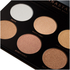 Anastasia The Ultimate Glow Highlighting Kit: Image 4