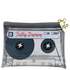 Tatty Devine Cassette Coin Purse: Image 2