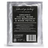 Natural Spa Factory Organic Face Mask with Bergamot, Argan and Rose Petals: Image 1