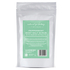 Natural Spa Factory Peppermint Body Salt Scrub: Image 1