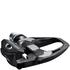 Shimano Dura Ace R9100 Carbon Pedal - SPD-SL: Image 1