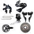 Shimano Dura Ace R9150 Di2 11 Speed Groupset: Image 1
