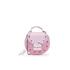 SALAR Women's Carol Ring Bag - Lilla: Image 1