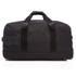 Herschel Supply Co. Wheelie Outfitter Case - Black: Image 4