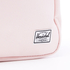 Herschel Supply Co. Women's Town Backpack - Cloud Pink: Image 3
