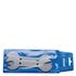 Unior Cone Wrench Set: Image 1