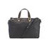 Coccinelle Women's Liya Tote Bag - Black: Image 1