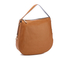 Coccinelle Women's Iggy Shoulder Bag - Tan: Image 3