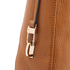 Coccinelle Women's Iggy Shoulder Bag - Tan: Image 4
