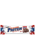 So Lo Carb Bar - 24 x 61g: Image 1