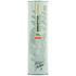 Sebastian Professional Limited Edition Potion 9 Treatment 150ml: Image 1