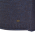 Tokyo Laundry Men's Brando Jumper - Charcoal/Dark Denim Twist: Image 4